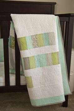Lella Boutique Quilt Pattern Giveaway!