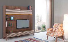 Milenyum Modern Tv Ünitesi 789 TL