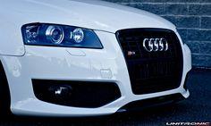 Unitronic #Audi #A3