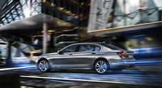 BMW 740e 2016, plug-in hybrid con tecnología eDrive - http://autoproyecto.com/2015/07/bmw-740e-2016-plug-in-hybrid-con-tecnologia-edrive.html?utm_source=PN&utm_medium=Pinterest+AP&utm_campaign=SNAP