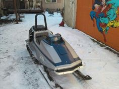 1000 images about sleds on pinterest snowmobiles scorpion and ski