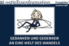 0_Lost in Transformation