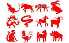 Descubra seu signo no Horóscopo Chinês