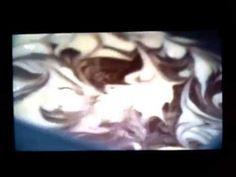 Rachel Allen - Cheesecake Brownies - YouTube