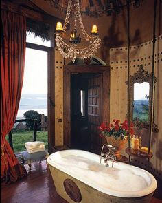 1000 Images About Amazing Hotel Bathrooms On Pinterest