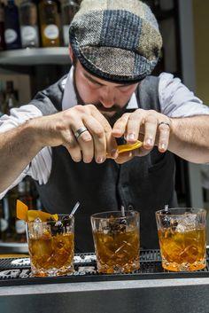 Maxime Creusot - London Cocktail Club - London Cocktail Club, London Clubs, Things Happen, Cocktails, Drinks, Bartender, Shit Happens, How To Make, Beverages