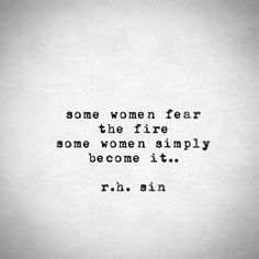 Beautiful Women Quotes (3)