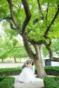 Taylor Grady House Wedding | UGA Athens Georgia Photographer_0073