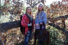 Hitch Hiker Leatherandvodka Backpack and The Geronimo Leatherandvodka Bag by KL Kropik! #theoriginal #leatherandvodka