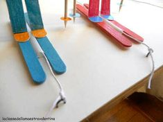 Descente sans slalom - Les cahiers de Joséphine Art For Kids, Crafts For Kids, Arts And Crafts, Kids Play Area, 10th Birthday, Birthday Ideas, Art Activities, 5 Minute Crafts, Art School