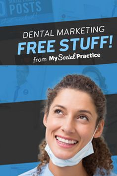Ask a dentist online for free