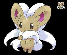 pokemon_5g_shiny_cinccino_by_etherspear-d3eyml9.png (570×470)