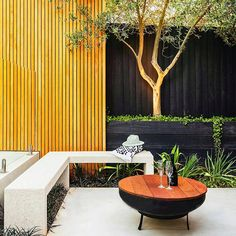 Esjay Landscapes + Pools | Landscape Design and Construction Portfolio Residential Landscaping, Landscaping Jobs, Landscaping Company, Pool Landscape Design, Landscape Architecture, Landscaping Melbourne, Dream Pools, Outside Living, Packaging Design