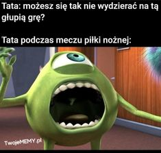 Very Funny Memes, True Memes, Pictures Of People, Funny Pictures, Funny Lyrics, Polish Memes, Weekend Humor, Nyan Cat, Mood Pics