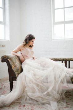 Emma Case Photography: boudoir.. {part two}