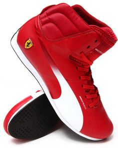 Buy Evospeed 1.3 Mid SF Sneakers Men's Footwear from Puma. Find Puma fashions & more at DrJays.com