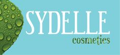 http://www.sydellecosmetics.com/products/double-duty-creme-hair-and-body-lotion