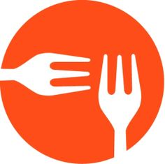 earwith.com   Join us at a communal table with hosts in over 200+ cities.