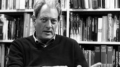 In 1985, after seventeen New York publishers had rejectedCity of Glass, the lead novella in The New York Trilogy, it was published by Sun and Moon Press in San Francisco. The other two novellas,GhostsandThe Locked Room, came out the next year. Paul Auster was thirty-eight. Al...