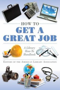 (650.14 HOW) All the resources you need for a successful job search are at your fingertips-and completely free-at your public library. It can be a daunting task, so here is expert advice on how to conduct proper research, build networks of friends and colleagues, put together a great resume, research industries that are constantly changing, prepare for an interview, negotiate a contract or a salary, and more.