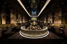 Yu Yuan Restaurant - Four Seasons Hotel, Seoul - Google Search