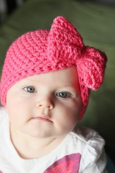 Big bow hat, 6 sizes available, Micro preemie Hat, Hat for baby, Hospital hat, Turban Hat, Preemie baby clothes, Micropreemie Baby clothes - http://www.babies-clothes.info/big-bow-hat-6-sizes-available-micro-preemie-hat-hat-for-baby-hospital-hat-turban-hat-preemie-baby-clothes-micropreemie-baby-clothes.html