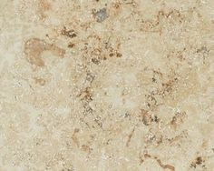 This is our high-standards rustic jura beige Limestone - Imported from Germany.