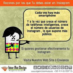 #agenciasmm #medellin #bogota #riodejaneiro #saopaulo #lima #quito #caracas #panama #costarica #guatemala #puertorico #cartagena #cali #barranquilla #mexico #latinoamerica #riodejaneiro #colombia #miami #republicadominicana