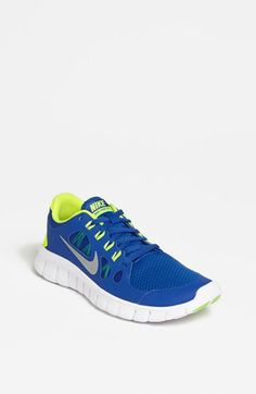 vans taille grand - 1000+ images about Nike Shoes on Pinterest | Boys Running Shoes ...