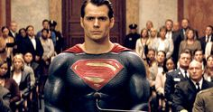 'Batman v Superman' Soars Past $500M at the Worldwide Box Office -- Warner Bros.' 'Batman v Superman: Dawn of Justice' has crossed another box office milestone, pulling in big Tueday numbers at the box office. -- http://movieweb.com/batman-v-superman-dawn-justice-box-office-500-million/