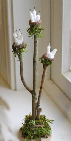 Diy Fairy Garden Accessories 18