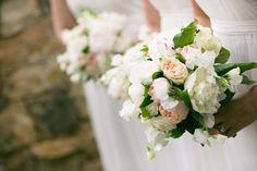Mountain Elegance Wedding Flowers, Denver, Colorado