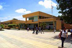 En Uniguajira: Dos programas académicos se renovaron y recibieron Registro Calificado