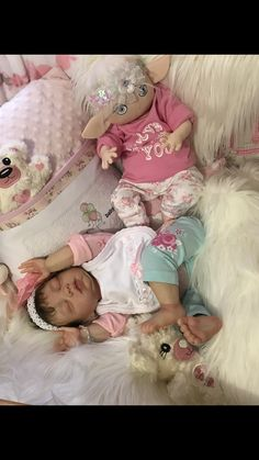 Reborn Dolls, Cottage, Personal Care, Face, Self Care, Cottages, Personal Hygiene, The Face, Cabin