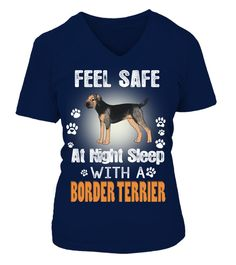 # I am In Love With My Border Terrier Dog .  HOW TO ORDER:1. Select the style and color you want: 2. Click Reserve it now3. Select size and quantity4. Enter shipping and billing information5. Done! Simple as that!TIPS: Buy 2 or more to save shipping cost!This is printable if you purchase only one piece. so dont worry, you will get yours.Guaranteed safe and secure checkout via:Paypal | VISA | MASTERCARD