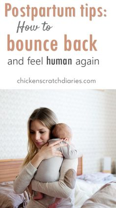 Postpartum tips to help you transition to life with baby a little easier. baby tips- postpartum fitness- motherhood- after baby Postpartum Anxiety, Postpartum Body, Postpartum Care, Postpartum Recovery, Postpartum Blues, Postpartum Depression Symptoms, Parenting Humor, Parenting Hacks, 4th Trimester