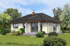 Zdjęcie projektu Corte LMB62 WRB1404 Gazebo, Outdoor Structures, Windows, Outdoor Decor, House, Home Decor, Houses, Kiosk, Decoration Home