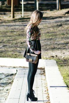 http://www.fashionsalade.com/jestemkasia/2012/03/05/floral-2/