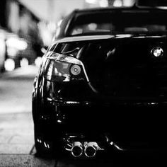 Want this car :(