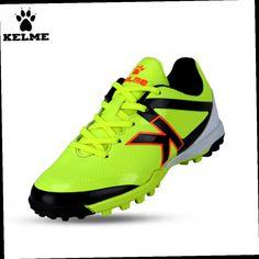 c977102d3 Adidas Shoes Sneakers. Ver mais. Chuteiras, Sapatos Infantis, Chuteiras,  Jeans, Bolsas De Treinador, Tênis, Couro
