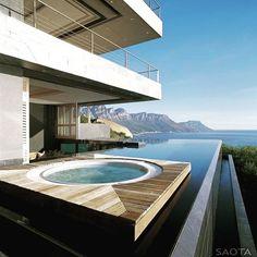 Perfect pool perfect landscape  #pool #landscape  #luxury #fancy #deco #decor #house #home #design #interior #interiorDesign #architecture #decoration #chic #modern #furniture #decoração #inspirações #instagood #instadecor #beautiful #picoftheday #instacool #style #cozy #confortable #homedecor #wonderful #inspiration by decoracaocontemporanea