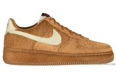 """NIKE Air Force 1 Low """"HALLOWIN"""""""