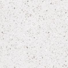 Terrazzo Flooring | CHARM | Glazed Porcelain, 60x60 - 60x120 cm, Full Polished #egeseramik #perfectbeauty  #ceramic  #tiles #design #terrazzo #flooring Terrazzo Flooring, Tiles, Porcelain, Beauty, Design, Room Tiles, Beleza, Porcelain Ceramics