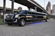 Affordable Limo Car Service
