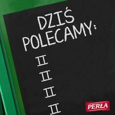 Znasz pub, w którym zawsze znajdziesz ulubioną Perłę?
