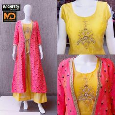 #BAGHEERA...  #fashions #blouses #croptops #kurti #new #concept #newcollections #styles #bridalwear #Denim_kurtis #koti #inner #designer #Western_Dress #goun #tradition #western  #she #women #ladies #her #bhageera  #MD #creating_avtar #the_journey_of_beautiful_to_gorgeous... 46,titanium city center mall 100 ft road opp Seema hall Nr sachin Tower satellite Ahmedabad  9408370783  8980517611 Online shopping is also available  Only 3599...  Flat 20% Off on   All merchandise...