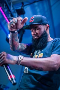 Stalley New Hip Hop Beats Uploaded EVERY SINGLE DAY  http://www.kidDyno.como
