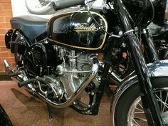 Velocette motorcycles - Google Search American Motorcycles, Vintage Motorcycles, Cars And Motorcycles, European Models, Cafe Racer Motorcycle, Classic Bikes, Vintage Bikes, Motorbikes, Cool Photos