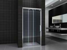 38 best badkamerxxl douches product images on pinterest shower