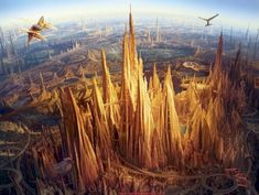 Image result for future world
